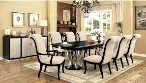 formal dining room tables formal dining room set formal dining room sets that seat 12