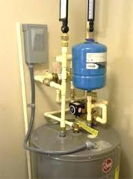 water heater expansion tank cost. Contemporary Tank Water Heater Expansion Tank Cost Do I Need An On My  Electric Inside Water Heater Expansion Tank Cost E