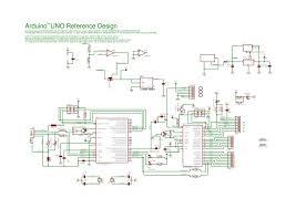 wiring diagram arduino uno wiring image wiring diagram schematic of arduino uno the wiring diagram on wiring diagram arduino uno