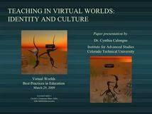 identity essay topics cultural identity essay topics