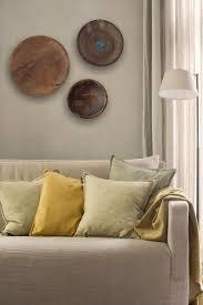 57 Luxe Verzameling De Muurdecoratie Woonkamer