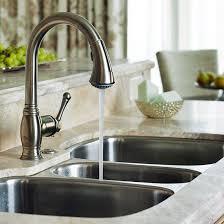 Amazing Best Sink Faucets Kitchen