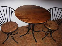 Coffee Tables And Chairs - Coffee chairs and tables