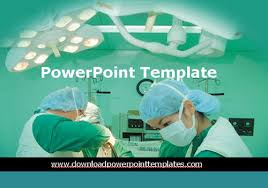 Medical Presentation Powerpoint Templates Free Medical Templates Download Chenzheng Info