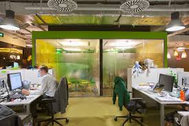 google office moscow. Google Office   Moscow Russia L
