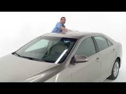 Rain X Car Cover