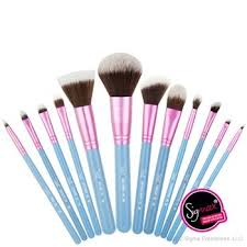 my most favorite brushes you re only as good as your tools right bunny makeupcute