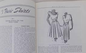 Pattern Making Classes Stunning Dress Design Draping Flat Pattern Making Tchad