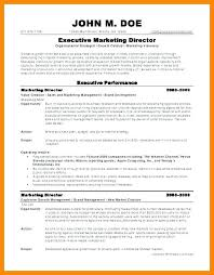 Resume Key Words Key Resume Keywords And Phrases Sales Resume