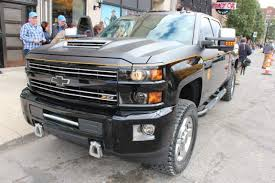 2018 chevrolet 2500.  2500 2017 chevy silverado 2500hd carhartt concept front throughout 2018 chevrolet 2500 v
