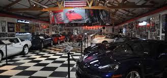 mid america motorworks museum