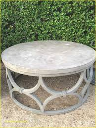 black metal patio table lovely beautiful wrought iron outdoor coffee