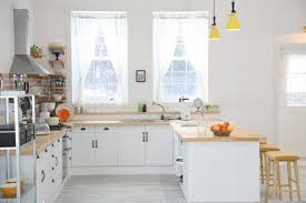 inspiration korean modern. Designs By Style: Country Quaint Kitchen - Modern Loft Design Inspiration Korean