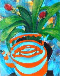pips painting pip 3 wyandotte mi