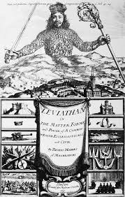 hobbes leviathan and views on the origins of civil government hobbes leviathan