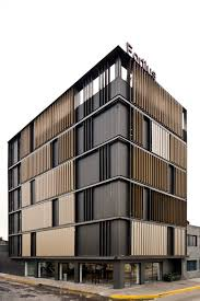 office facade design. best 25 building facade ideas on pinterest facades and architecture office design u
