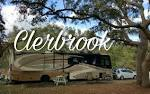 Campground Review: Clerbrook Golf and RV Resort – Sort Of Homeless ...