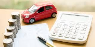 Claiming Car Expenses In Australia Stellar Accounts