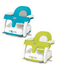 best baby bath seat ideas on baby gadgets baby bathtub seat for