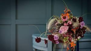 Jay Archer Floral Design Contact Jay Archer Floral Design Basingstoke Based Florist