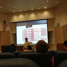 Ucf Scantron Vending Machines Locations Best UCF Classroom Building 48 CB48 48 Tips From 48669 Visitors