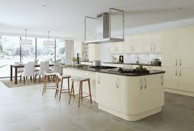 Replacement Kitchen Doors Self Assembly Kitchens Kitchens Carcases