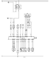volkswagen t5 wiring diagram linkinx com Vw T5 Wiring Diagram Download volkswagen volkswagen t5 wiring diagram with basic pictures volkswagen t5 wiring diagram Fluorescent Light Wiring Diagram