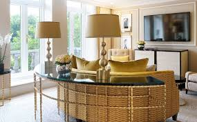 The Wellesley One Bedroom Suite Park View London - One bedroom suite