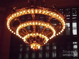 art nouveau chandelier grand central photograph amazing art antique chandelier grand central station new by art art nouveau chandelier