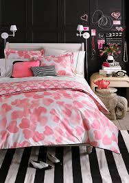 girly bedroom ideas. contemporary-bedroom girly bedroom ideas