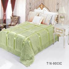 Russian coverlets Quilt thick bed Sheet bedspreads Bed Cover 220 ... & Russian coverlets Quilt thick bed Sheet bedspreads Bed Cover 220 * 240 cm  Size hot sale Bedspread onDouble Bed -in Bedspread from Home & Garden on ... Adamdwight.com
