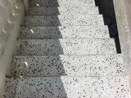Carpet flooring incredible terrazzo flooring for floor decor cozy terrazzo  flooring for floor decor ideas incredible