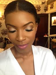 wedding makeup artist london s mugeek vidalondon