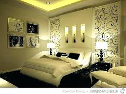 Sensual Bedroom Decor Excellent Sexy Bedroom Decor Images Popular Of  Romantic Master Bedroom Designs Sensual And