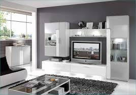 Wohnzimmer Braun Streichen Ideen Genial Wandfarben Schlafzimmer