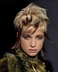 Short Razor Cut Hairstyles Razor Cut Short Hairstyles Easy Casual Hairstyles For Long Hair