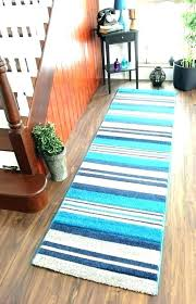 long runner rugs for hallway narrow rug teal carpet new small large extra furniture row hours