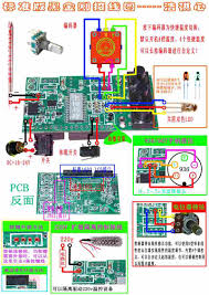 trailer plug wiring diagram 7 way flat images flat 4 wiring diagram semi flat trailer plug wiring diagram 7