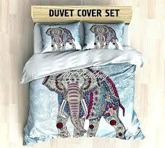 elephant baby bedding set elephant nursery bedding