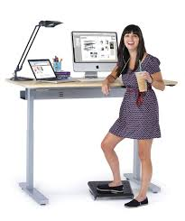 office desks for tall people. 9 demonstrating footrest office desks for tall people