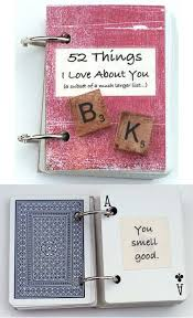 99 best Ideas by Kim images on Pinterest | Boyfriend ideas ...