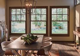 2018 Milgard Window Prices Costs For Installation And Supply