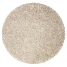 decorating with area rug ikea bedroom round Ådum high regarding rugs remodel 19