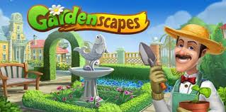 Gardenscapes download free pc game. Top 4 Games Like Matchington Mansion Article Free Casual Games