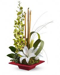 office floral arrangements. Flower Arrangement For Office 3 Floral Arrangements R