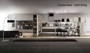 Classic And Modern Kitchens Classic And Modern Kitchens Arredamenti Sartori Trieste