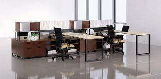 National fice Furniture LEEDS in Sustainability