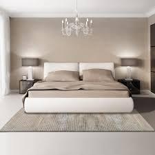 edge bedroom runner rug icustomrug luminous cream 3 ft x 8 lumin2x8cr the