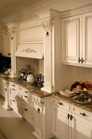 Light Colored Kitchen Cabinets Image Photo Album Light Colored Kitchen  Cabinets