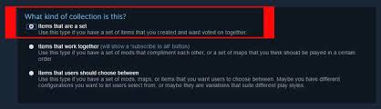 dota 2 workshop submitting items dota 2 workshop knowledge